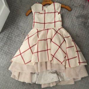 Amazing Joyfolie Girls Dress